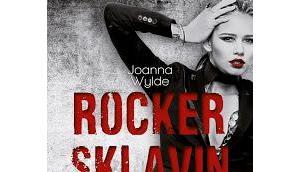 Rockersklavin unanständiges Angebot Joanna Wylde