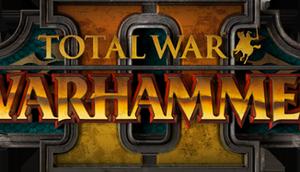 Total War: Warhammer Erster Blick Kampagnenkarte