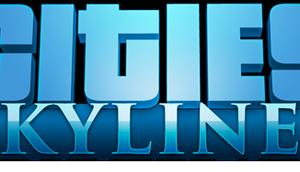 Cities: Skylines Noch diesem Jahr PlayStation