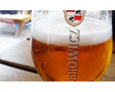 Prag: Stalin, Bier und keine Burg