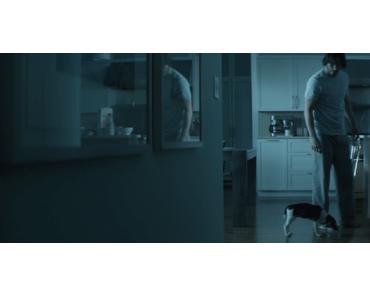 In JOHN WICK nimmt Keanu Reeves Rache für den Tod seines Hundes