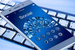 Mittelklasse-Smartphone Alcatel Idol 5S