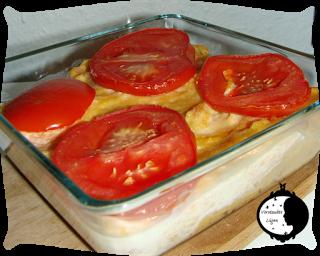Rezepte für weiches Essen