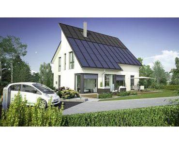Energie-Flatrate für vernetzte Gebäude ermöglicht neue Geschäftsmodelle