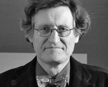 Architekturfotograf TomasRiehle ist verstorben