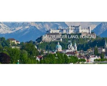 Österreich wir kommen …