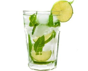 Mojito-Tag – der National Mojito Day in den USA