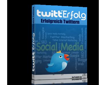 "Twitter-Anmeldung: Real-Namen, Pseudonym oder ""Künstlername""?"