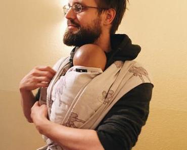 Unsere Anschaffungen für's Baby
