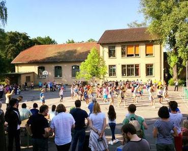Sommerferien und Schulkinder: Unnötiger Sommerstress