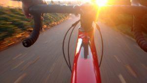 CycleDroid Fahrradcomputer