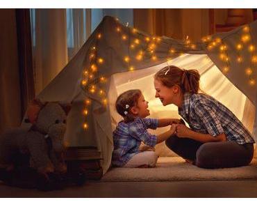 Ein Kind ohne Mann? Studie stärkt Single Frauen mit Kinderwunsch
