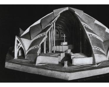 Otto Bartning – Architekt einer Sozialen Moderne