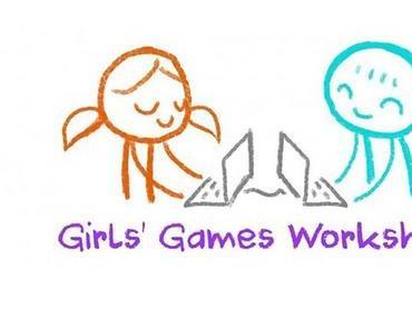 """Girls Make Games""-Day bei Wooga"