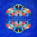 SCHNELLDURCHLAUF (97): Coldplay, Barrenstein, Heart Ovt