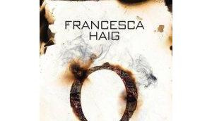 [Rezension] Feuerzeichen Francesca Haig