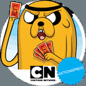 Card Wars – Adventure Time, EZ Notes – Sprach-Notizen und 34 weitere App-Deals (Ersparnis: 86,61 EUR)