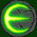 Eternium – Echtes Free to Play Rollenspiel für Anfänger und Fortgeschrittene