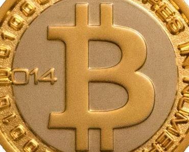 Der Weg zum Bitcoin 2.0