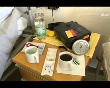 ᐅ Heilerde gegen Sodbrennen ein effektives Mittel (2017)?