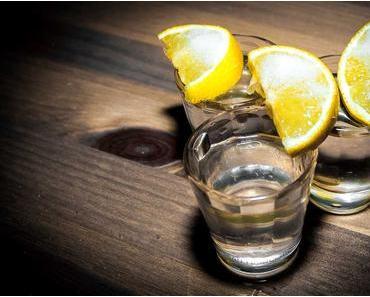 Tag des Tequila – der amerikanische Tequila Day