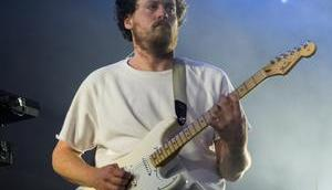Interview Metronomy