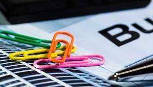 Möglichkeiten Erleichterung einer Existenzgründung Online-Business