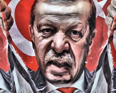 Erdogans willige rumänische Helfer