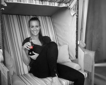 COCA-COLA – Auf 'ne Coke mit Bianca! - + + + Geschichte ++ Produkte ++ ...und warum ich darüber schreibe + + +