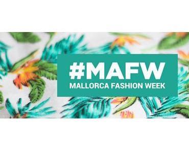 """Startschuss zur 1.""""Mallorca Fashion Week"""""""
