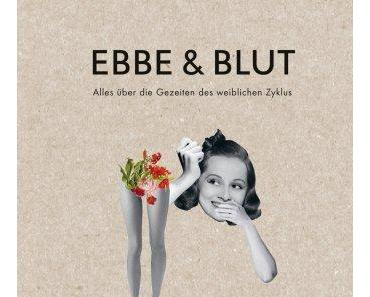 Ebbe & Blut: Interview mit den Autorinnen