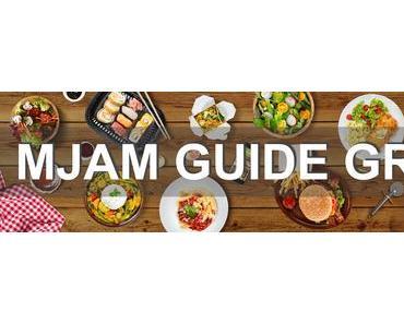 Mjam Graz! Meine Lieblingsrestaurants in dieser köstlichen Stadt