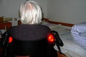 Kostenlose Altenheime nur für Sozialhilfeempfänger, alle anderen werden abgezockt bis zum letzten Hemd