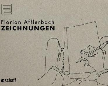 Crowdfunding: Florian Afflerbach. Der Zeichner