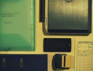 LG V30 Smartphone ab Ende September im Handel