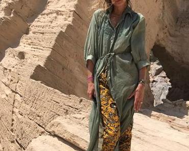 Ibiza Styles at Atlantis