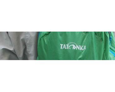 Tatonka Squeezy