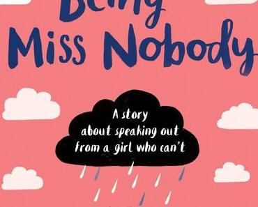 [reflection] Being Miss Nobody