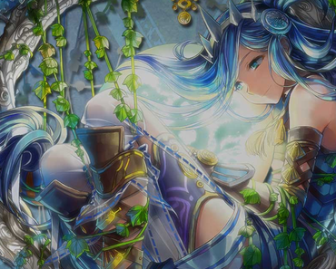 Ys VIII: Lacrimosa of DANA Day One Edition angekündigt