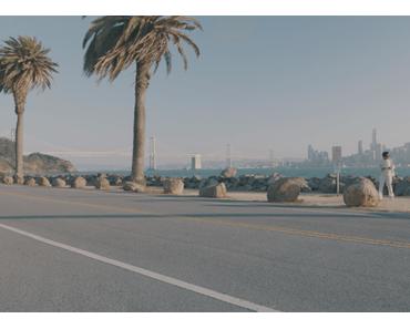 Atmosphärischer Roadtrip – die besten Stills aus dem Albumvideo von Toro y Moi