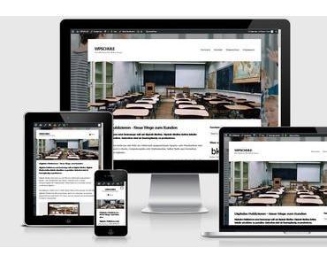 Digitales Publizieren – Neue Wege zum Kunden