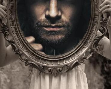 Dein Verhalten ist nicht mein Spiegel