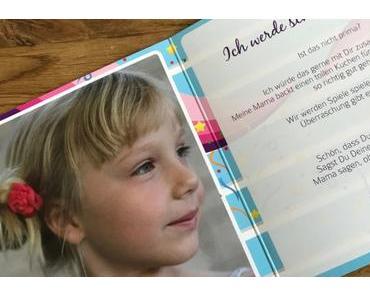 Einladungskarten für den Kindergeburtstag und schöne Momente