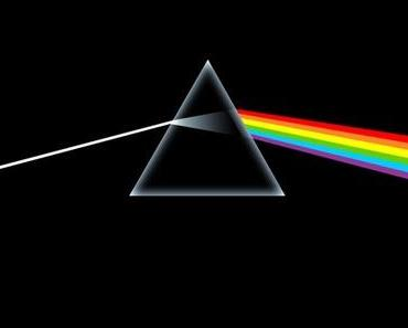 Pink Floyd – Tribute Mixtape