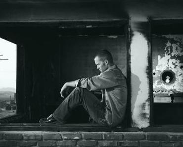 Depressionen heilen: Mit diesen drei Schritten schaffen Sie es! - Ein Gastartikel von Christian Gremsl