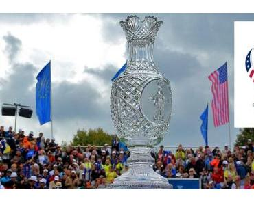 Solheim Cup Team USA