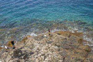 Gran Canaria mit Kindern: Parks, Freizeitzentren und Poollandschaften
