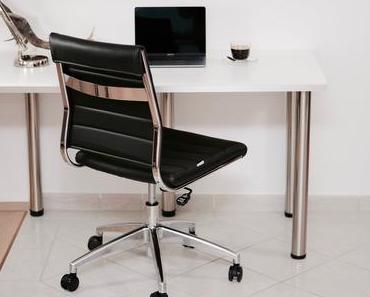 #designed | HJH OFFICE