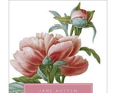 {Rezension} Ich bin so gütig, Dir wieder zu schreiben von Jane Austen