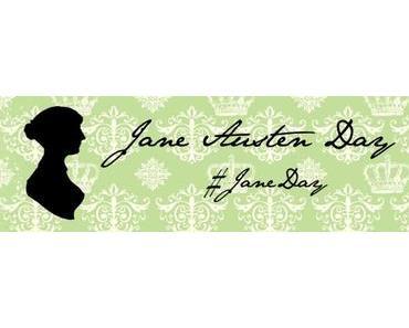 Jane Austen Day Vol. IV | Briefe
